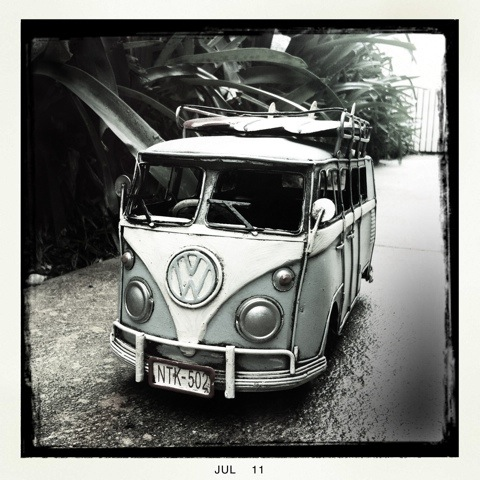 Day 109. surf city, here we come….