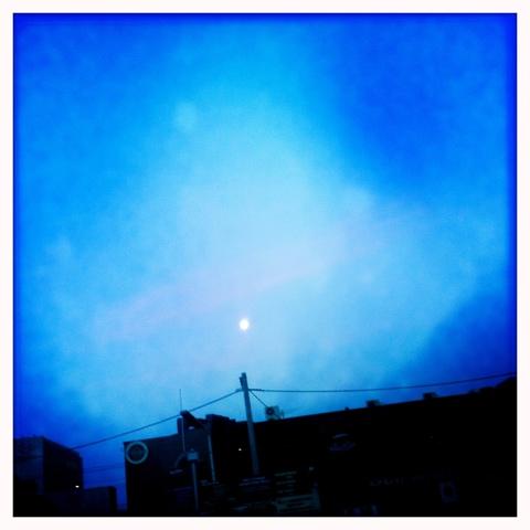 20110813-050733.jpg