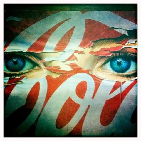 Day 144. Coca Cola