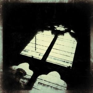 Day 473. hope window