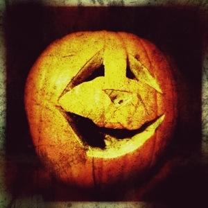 Day 577. Happy Halloween