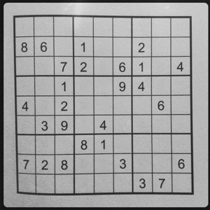 Day 650. puzzel