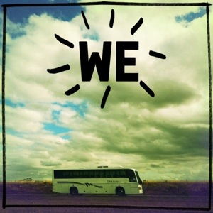 """Day 651. """"wE wiL TraVel"""""""
