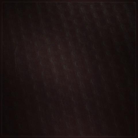Day 1106. night texture…