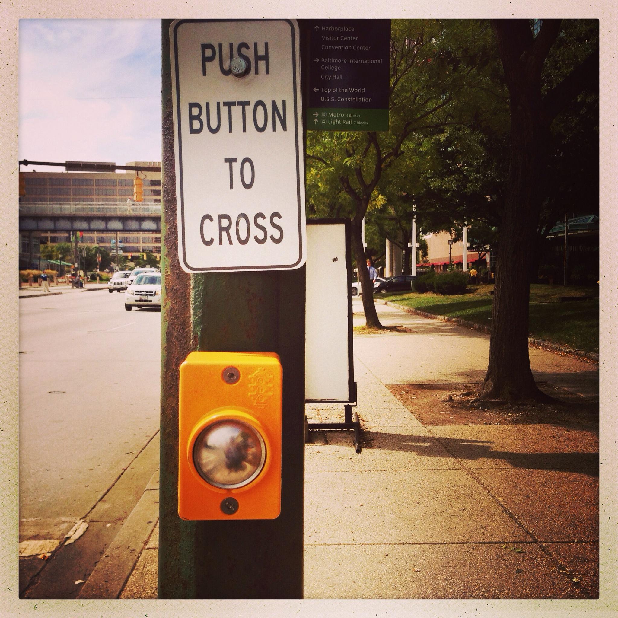 Day 1251. push…