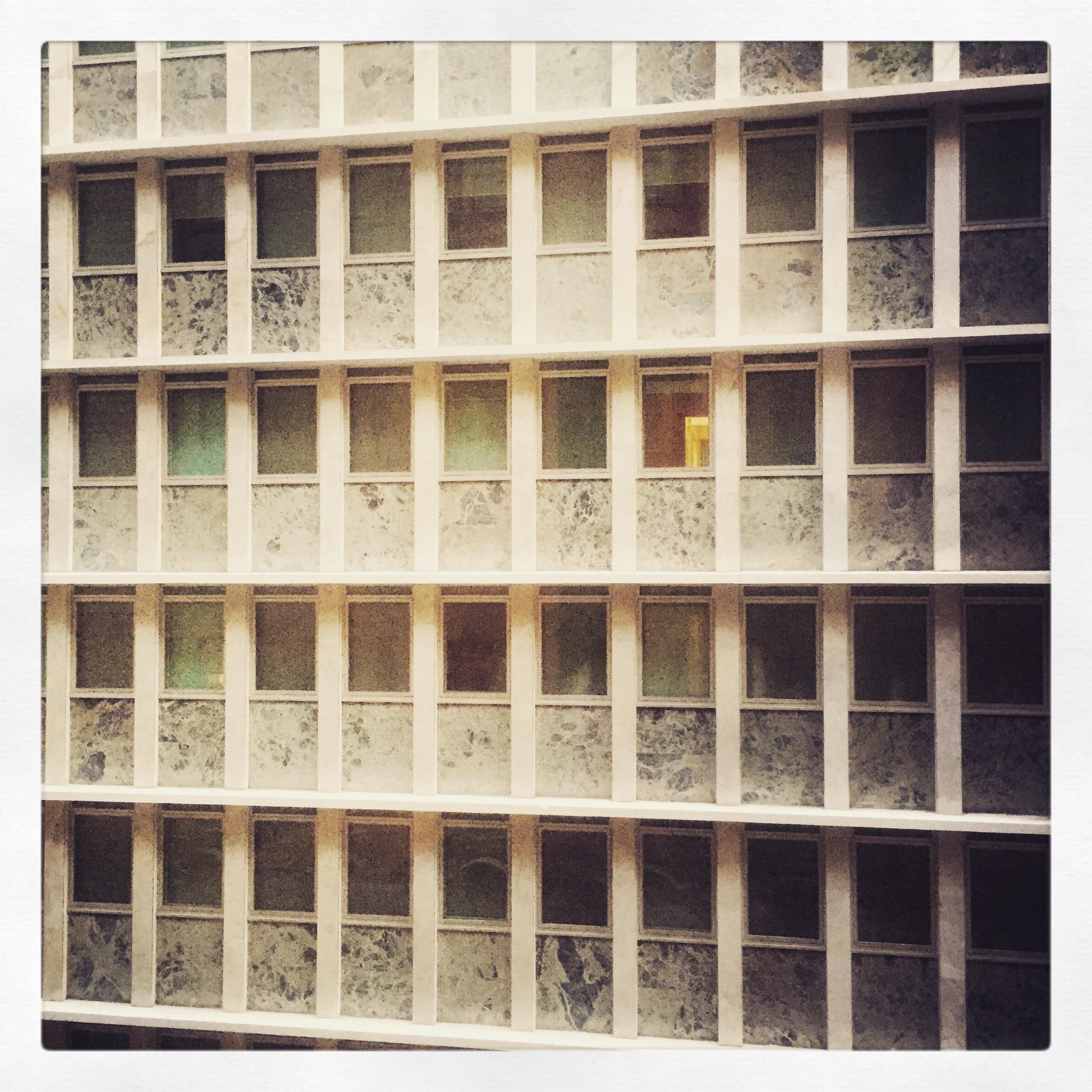 Day 1565. rear window…