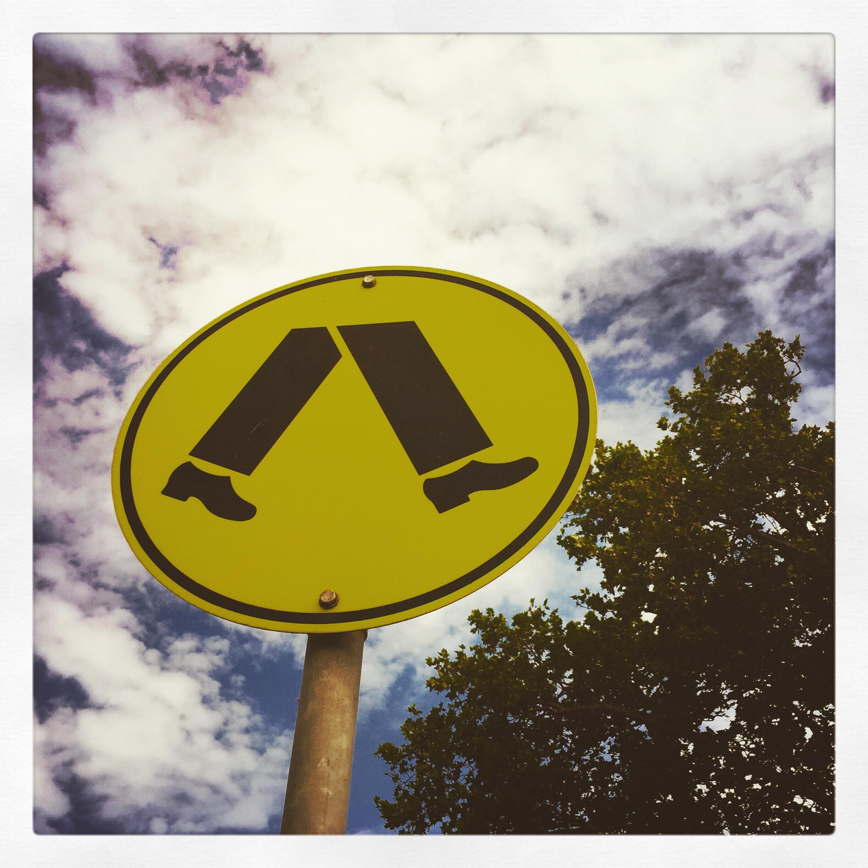 Day 1696. sky walking…