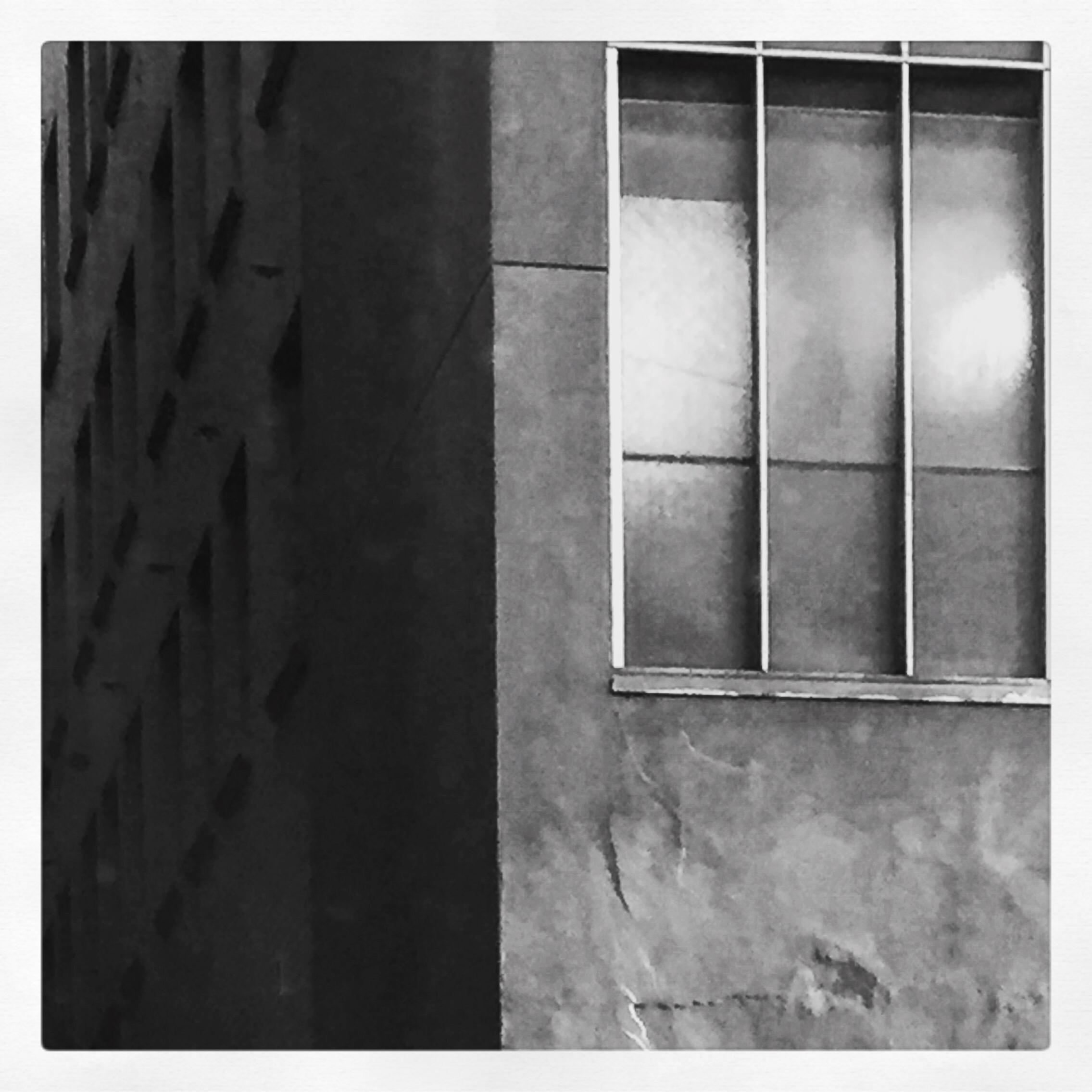 Day 1709. prisoned…