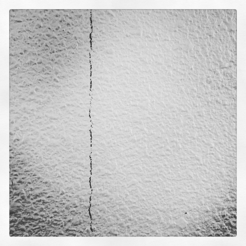 Day 1843. crack…