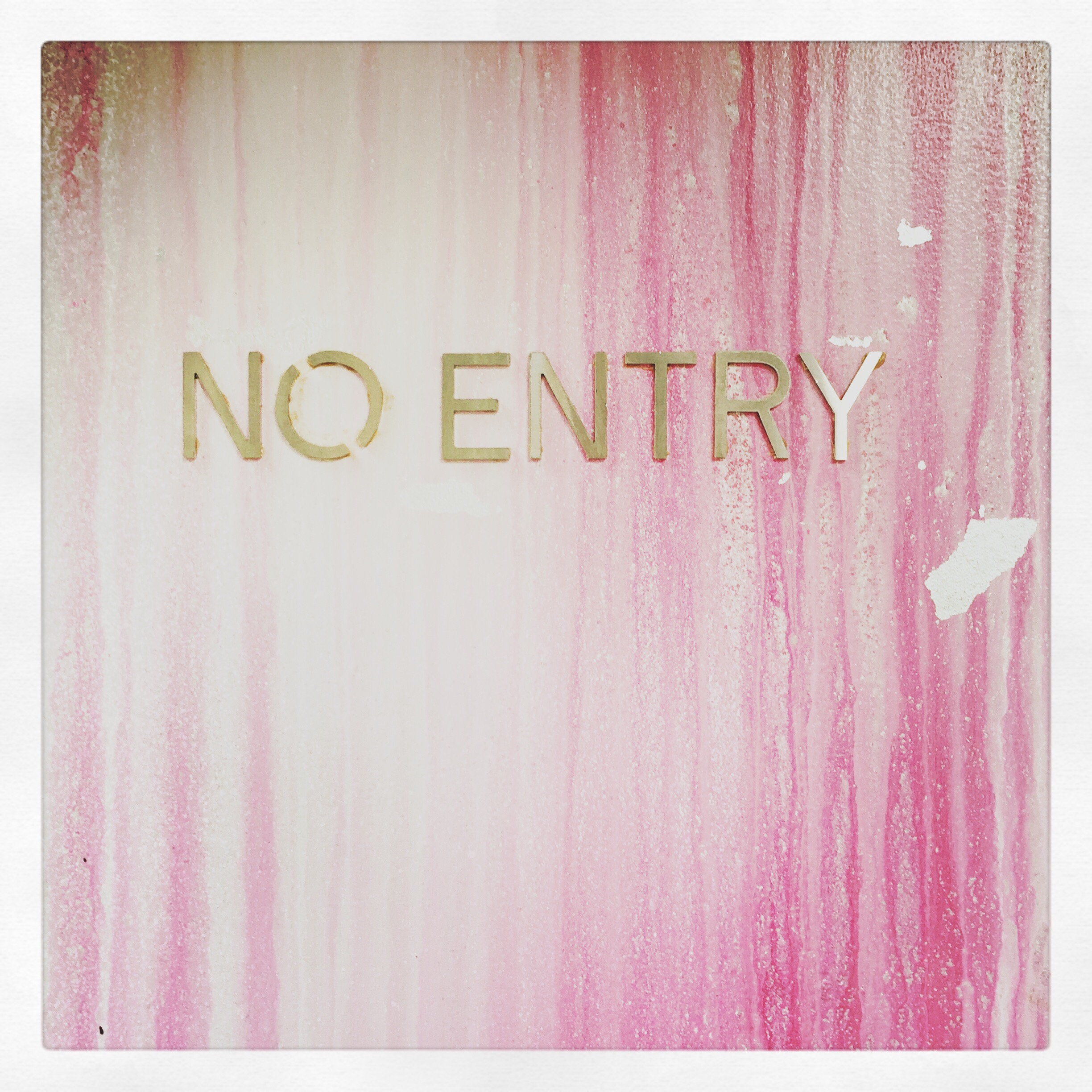 Day 1974. no entry…